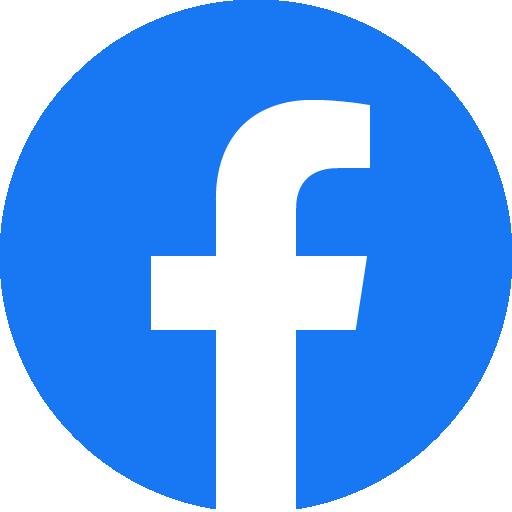 colfax facebook